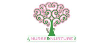 Nature & Nurture Logo