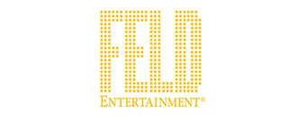 Feld-Entertainment-Logo